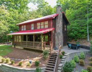 4534 Wilderness Plateau, Pigeon Forge image