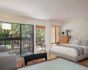 950 N Kings Rd, West Hollywood image