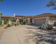 7582 E Visao Drive, Scottsdale image