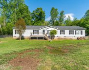 1055 Williams Mill Rd, Zebulon image