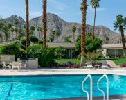 45600 Pima Road, Indian Wells image