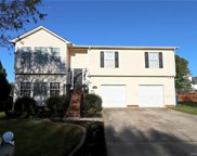 5076  Sable Court, Concord image