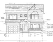 140 Lot B W Clearwater Rd, Lindenhurst image