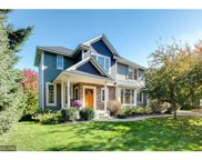 11042 Sweetwater Path, Woodbury image
