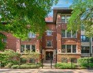 1440 W Lunt Avenue Unit #G, Chicago image