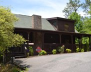 1968 Mountain View Way, Sevierville image