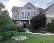 3610 Chateaugay Court, West Lafayette image