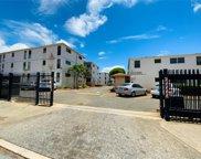 94-245 Leowahine Street Unit 207, Waipahu image