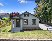 1320 S 96th Street, Tacoma image