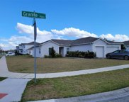 309 Granite Place, Kissimmee image