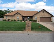 1614 Southern Hills  Drive, Ardmore image