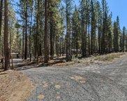 50516 Deer  Street, La Pine image