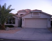 3327 E Brookwood Court, Phoenix image