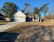 207 Chadwick Shores Drive, Sneads Ferry image