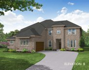 11501 Falcon Trace Drive, Fort Worth image
