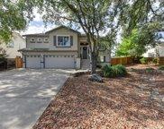 6028  Purple Martin Rd, El Dorado Hills image