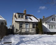 2013 S 75th St, West Allis image