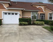 9880 Summerbrook Terrace Unit #B, Boynton Beach image