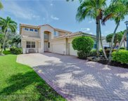 12115 NW 52nd Ct, Coral Springs image