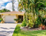 590 104th Ave N, Naples image