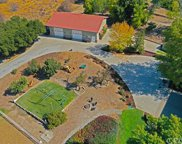 30758 Sloan Canyon Road, Castaic image
