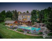 5399 Waterstone Drive, Boulder image