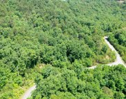 5696 Abrams View Tr, Tallassee image