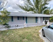 6351 Ne 18th Ave, Fort Lauderdale image