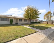 11133 W Emerald Drive, Sun City image