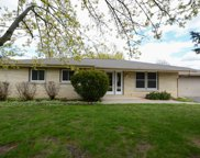 4904 S 124th St, Greenfield image