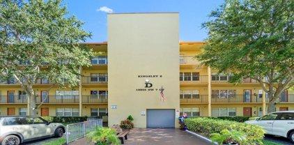 13255 Sw 7th Ct Unit #D318, Pembroke Pines
