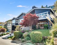 230 Exeter Ave, San Carlos image