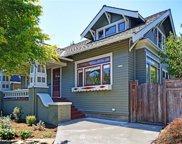 4337 Evanston Avenue N, Seattle image