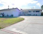 9832     Harle Avenue, Anaheim image