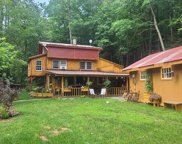 744 Town House Road, Cornish image