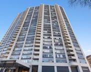 3930 N Pine Grove Avenue Unit #813, Chicago image