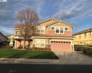 2401 Forty Niner Way, Antioch image