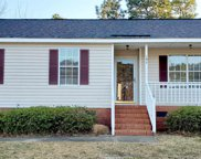 197 Dove Trace Drive, West Columbia image