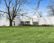125 Pleasant Hill Road, Chester Township image