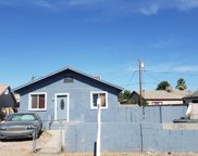 1634 E Jones Avenue, Phoenix image