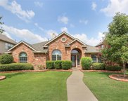 1423 Creek Springs Drive, Allen image