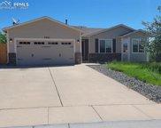 7892 Roanfield Lane, Colorado Springs image