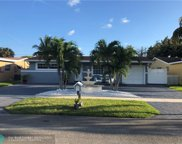 8470 NW 28th Pl, Sunrise image