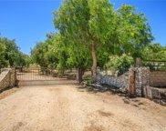 33881 Sierra Vallejo Road, Agua Dulce image