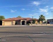 1111 W Superstition Boulevard, Apache Junction image