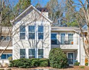 2109 Lake Pointe Circle, Roswell image