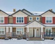 89 Chaparral Valley Drive Southeast, Calgary image