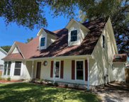 2702 Silhouette Dr, Cantonment image