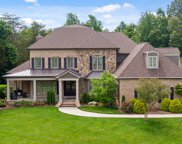 3171 NW Mountain Pointe Nw, Cleveland image