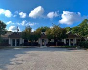 12525 Spring Hill Drive, Spring Hill image